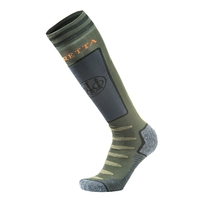 Beretta Long Primaloft Socks