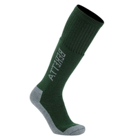 Beretta Long Wool Socks