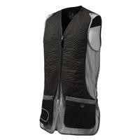 Beretta Mens DT11 Vest