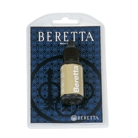 Beretta Metal Blacking Burnish - 18ml