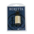 Image of Beretta Metal Blacking Burnish - 18ml