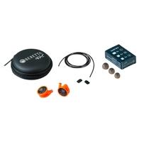 Beretta Mini Headset - Comfort Plus Hearing Protection