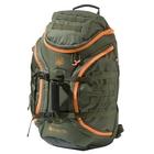 Beretta Modular Backpack - 35L