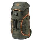 Beretta Modular Backpack - 65L