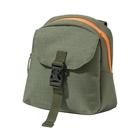 Beretta Modular Small Bag