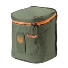 Beretta Modular Spotting Scope Bag - Small