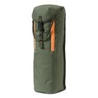 Beretta Modular Tripod Bag