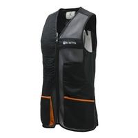 Beretta Uniform Pro 20.20 Vest