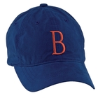 Beretta Big B 2 Cap