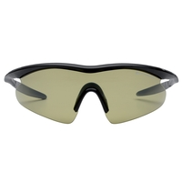 Beretta Polarised Sunglasses