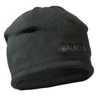 Image of Beretta Polartec Beanie - Black