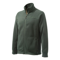 Beretta Polartec Thermal Pro Fleece
