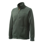 Beretta Polartec B-Active Fleece