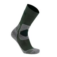 Beretta PP-Tech Short Hunting Socks