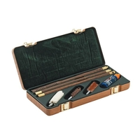 Beretta Presentation Cleaning Kit