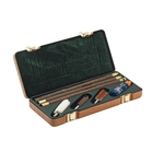 Image of Beretta Presentation Cleaning Kit