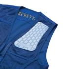 Beretta Recoil Reducer