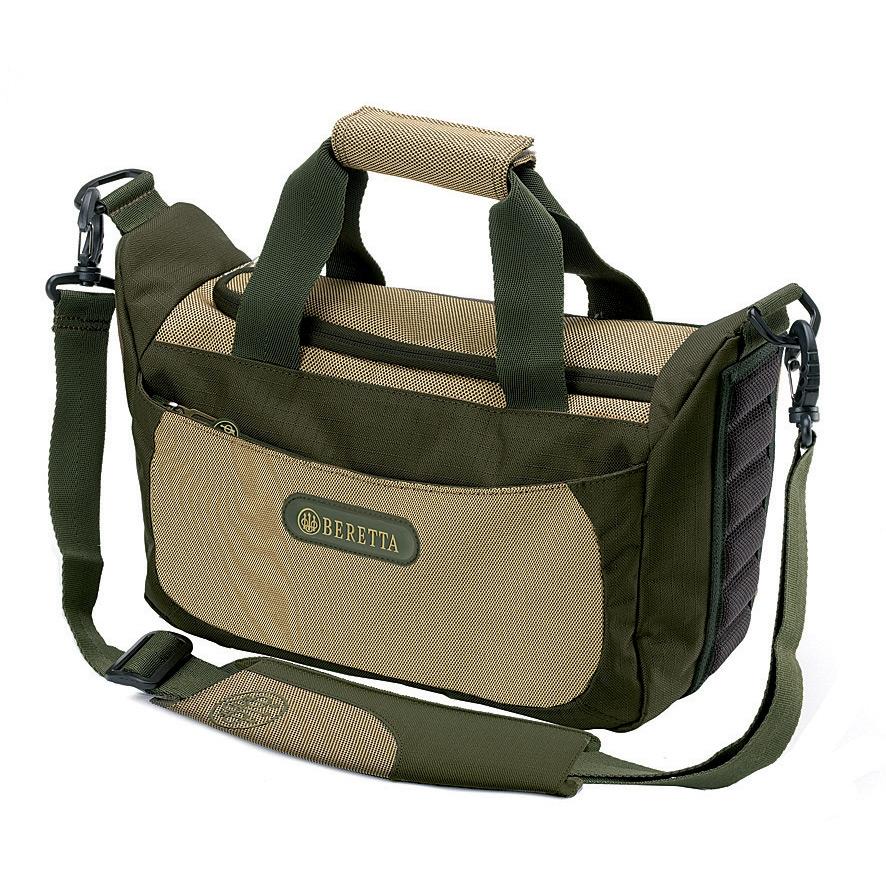 Image of Beretta Retriever Cartridge Bag - 100