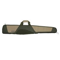 Beretta Retriever Shotgun Case
