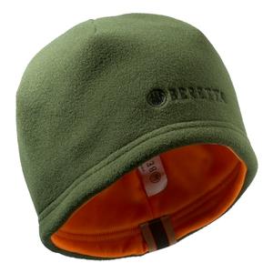 Image of Beretta Reversible Beanie - Green
