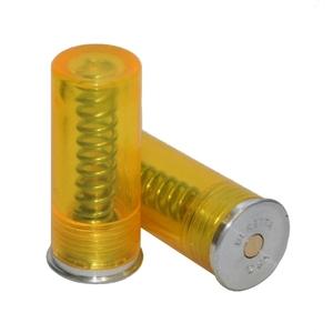 Image of Beretta Shotgun Plastic Coloured Snap Caps