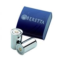 Beretta Shotgun Snap Caps - Deluxe