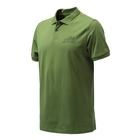 Beretta Since 1526 Corporate Polo (Men's)