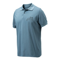 Beretta Since 1526 Corporate Polo (Men's)