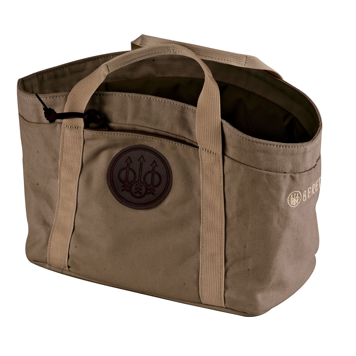 Image of Beretta Waxwear Small Cartridge Bag - 100