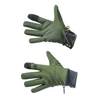 Beretta Softshell Gloves