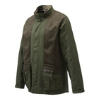 Image of Beretta Sporting Teal Jacket - Green