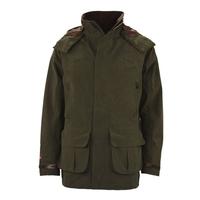 Beretta Super Light Teal Jacket (Men's)