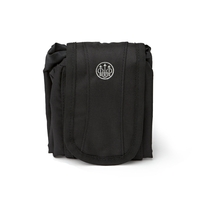 Beretta Tactical Belt Pouch