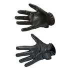 Beretta Target Leather Gloves