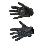 Beretta Target Leather Gloves