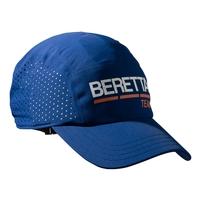 Beretta Team Cap