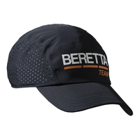 Beretta Team Cap