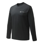 Beretta Team Long Sleeve T-Shirt