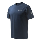 Beretta Team T-Shirt