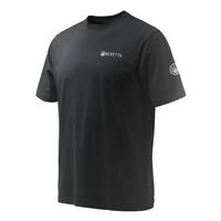 Beretta Team T-Shirt