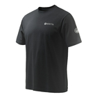 Image of Beretta Team T-Shirt - Black