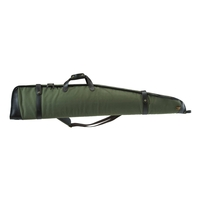 Beretta Terrain Rifle Case