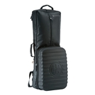 Image of Beretta Transformer Backpack - Black