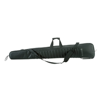 Beretta Transformer Long Gun Case
