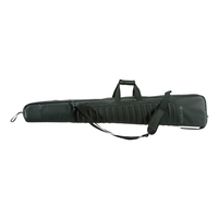 Beretta Transformer Medium Soft Gun Case