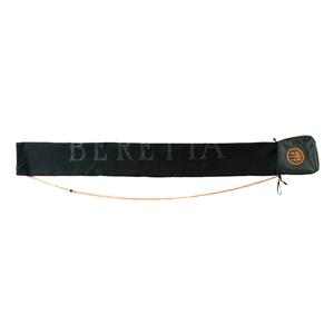 Image of Beretta Transformer Neoprene Gun Sleeve Case - Black