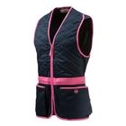 Beretta Trap Cotton Vest (Women's) - Ambidextrous