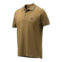 Beretta Trident Corporate Polo (Men's)