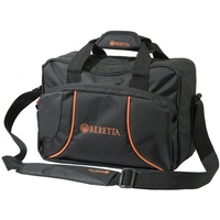 Beretta Uniform Pro Bag - 250 Cartridge