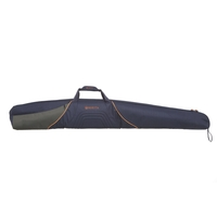 Beretta Uniform Pro Double Soft Gunslip - 144cm